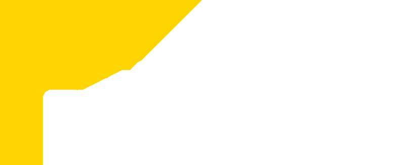 Logo: Felbermayr
